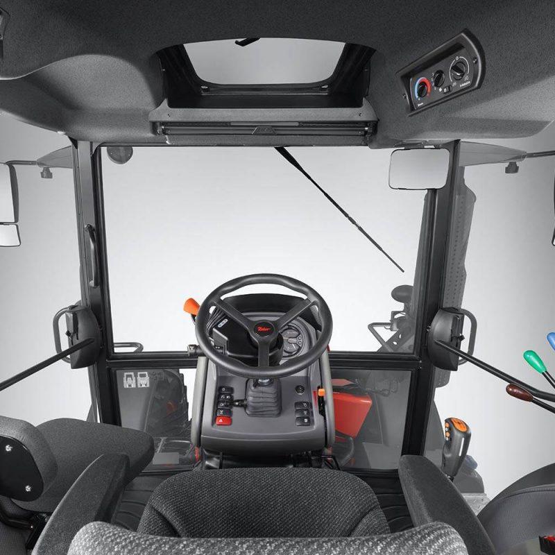 180226-ZET-HSX140-kabina